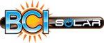 http://box5150.temp.domains/~bcisolar/wp-content/uploads/2017/11/cropped-BCI-Solar-WEB.jpg